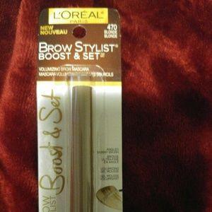 Lancome Makeup - Make up bundle